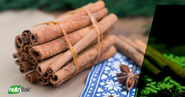 Let's Talk About Ceylon Cinnamon Supplements