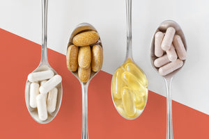 How Do Supplements Work?