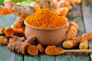 Five Reasons To Take Turmeric Powder Regularly