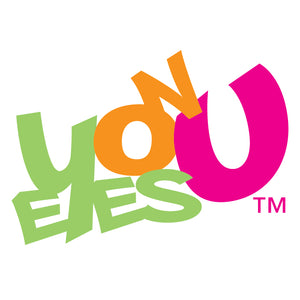 Eyes On You Clothing