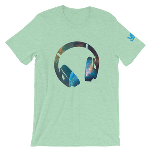 Heavenly Music T-Shirt (4 colors)