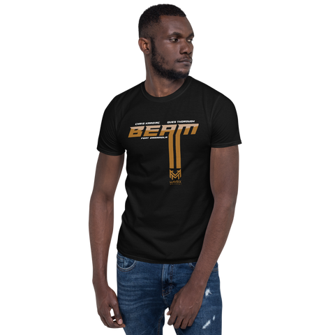 Official BEAM T-Shirt (2 colors)