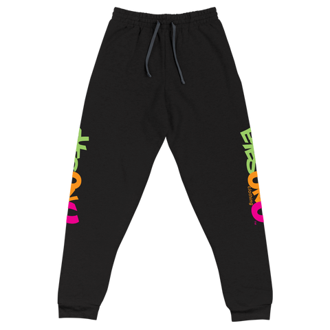 Eyes On You Joggers (2 colors)