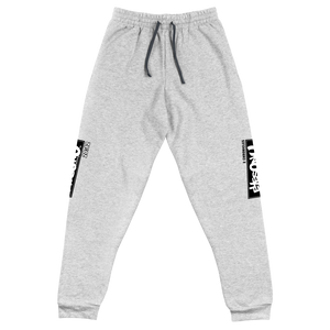 The Brand Joggers (3 colors)