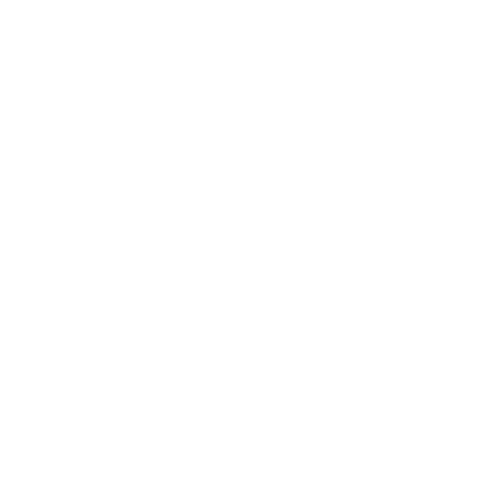 Rep The City Brand