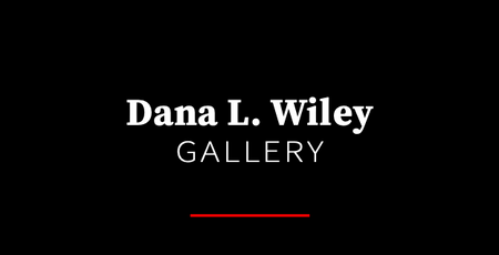 Dana L. Wiley GALLERY