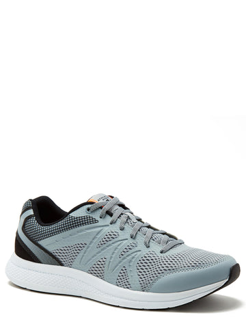 Athletic Works Men's Running Shoe - unitedstatesgoods