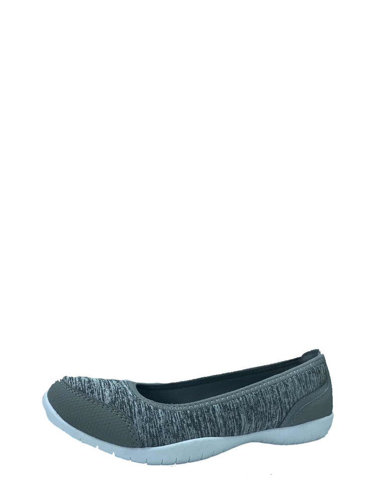 Athletic Works Women's Ballet Flat - unitedstatesgoods