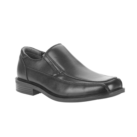 George Men's Metropolis Dress Shoe - unitedstatesgoods