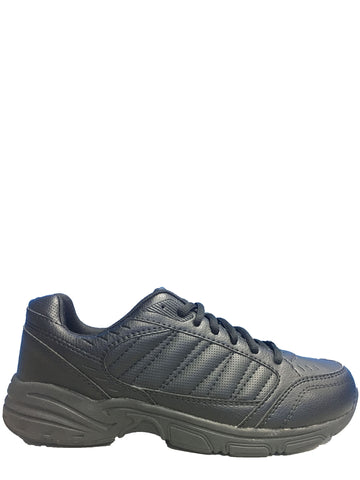 Men's Belmar Athletic Shoe - unitedstatesgoods