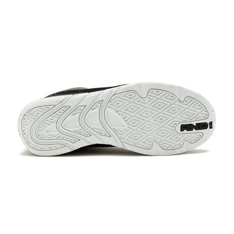 AND1 Men's Capital 2.0 Athletic Shoe - unitedstatesgoods