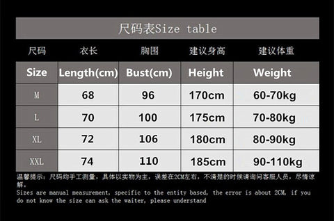 Muscleguys Brand Clothing Fitness Vest Gyms Singlet Y Back Tank Top Men Stringer Canotta Bodybuilding Sleeveless Muscle Tanktop - unitedstatesgoods