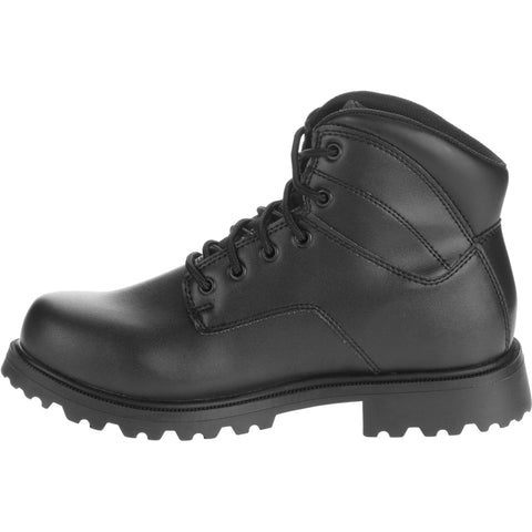"Brahma Men's Escott 6"" Work Boot - unitedstatesgoods"
