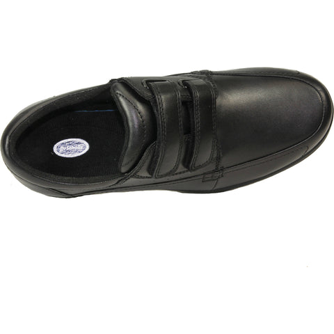 Dr. Scholl's Men's Michael Shoe - unitedstatesgoods