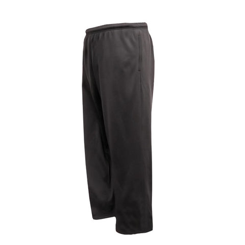 Men's Polyester Pant with Pockets - unitedstatesgoods