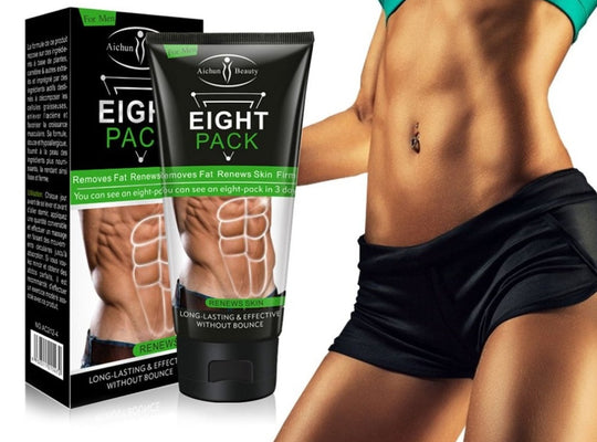 Effective Powerful Men Women Muscle Stronger Cream - unitedstatesgoods