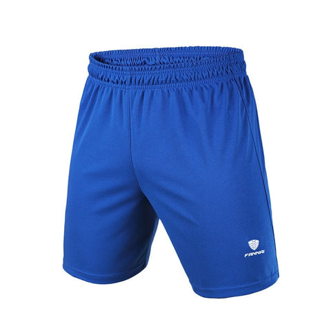 FANNAI Summer Sport Shorts no pocket running shorts Men Gym Fitness training Run Jogging Shorts Sweatpants Short Pants Outdoor - unitedstatesgoods