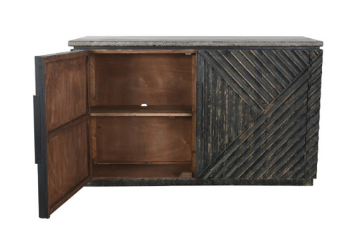 Ellington Sideboard 70""