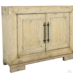 Parsons Sideboard