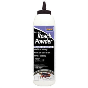Bonide® Roach Powder