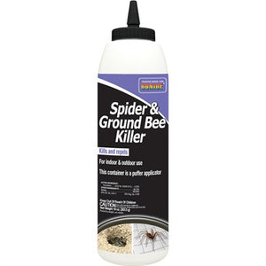 Bonide® Spider & Ground Bee Killer
