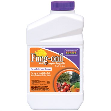 Bonide® Fung-onil® 32oz Concentrate