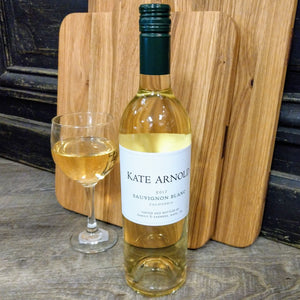 2017 Sauvignon Blanc - Kate Arnold Collection