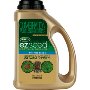 Scotts EZ Seed Patch & Repair Sun and Shade (1-0-0)