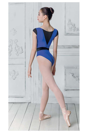 Women's Leotards