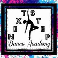 Next Step Dance Academy
