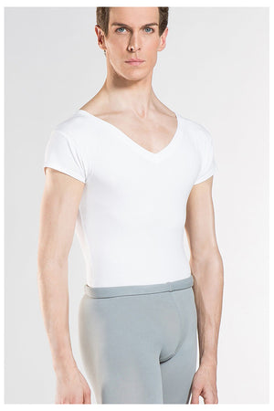 Boys' & Men's Dancewear