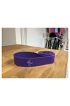 Bunheads Exercise Band