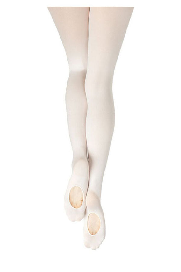Capezio Adults Ultra Soft Transition Tights 1816