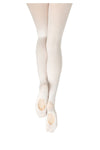 Capezio Childs Ultra Soft Transition Tights 1816C