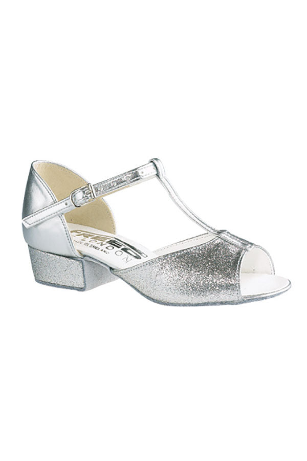"Freed Marina 1.5"" Children's Ballroom Shoe"