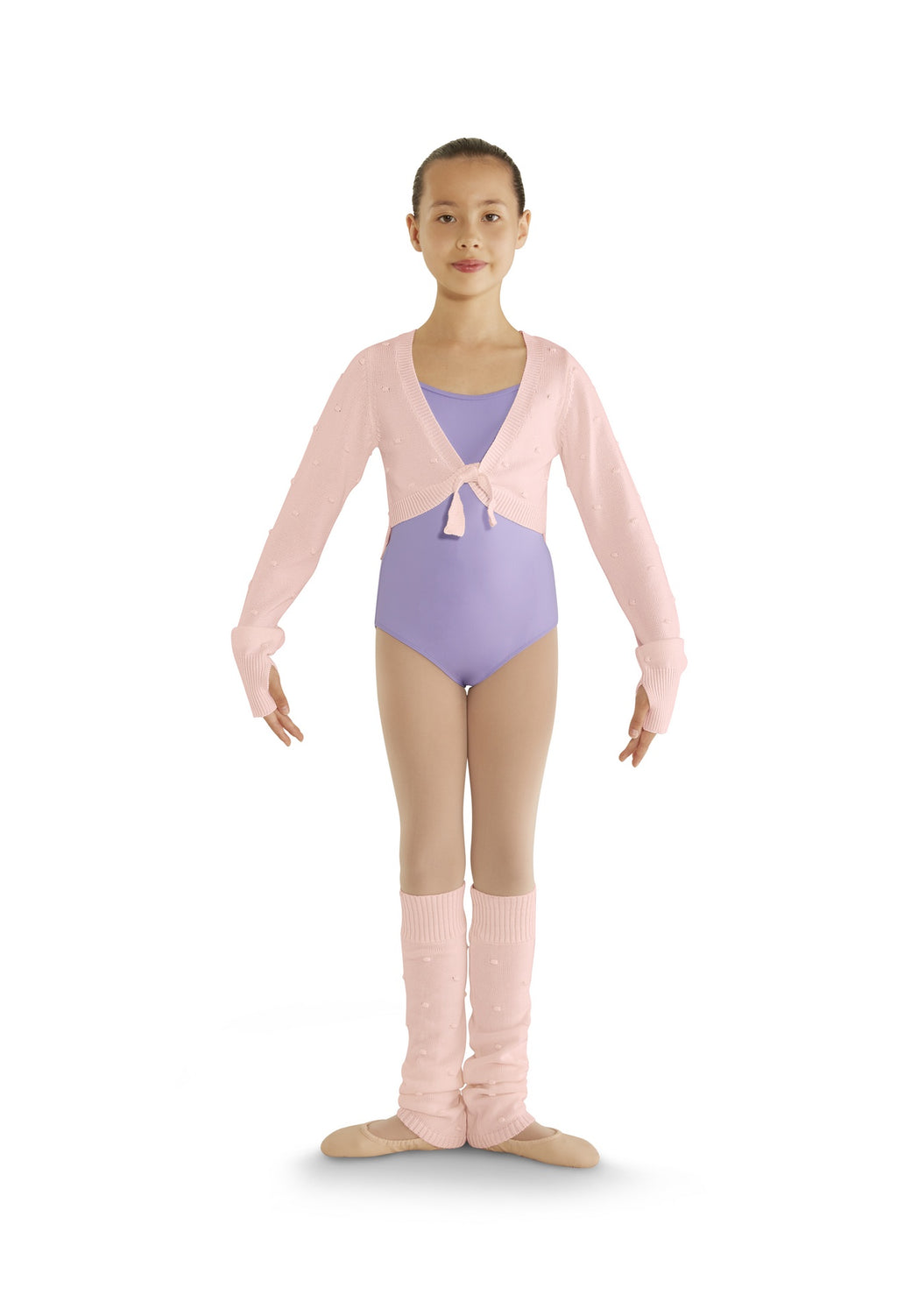 20e382e170a2b Dance Tops – Weston Dancewear