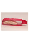 Tendu Pointe Shoe Case