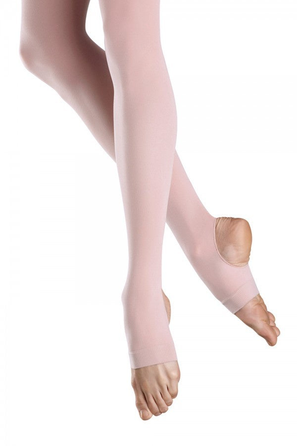 Bloch Stirrup Tights T0938L
