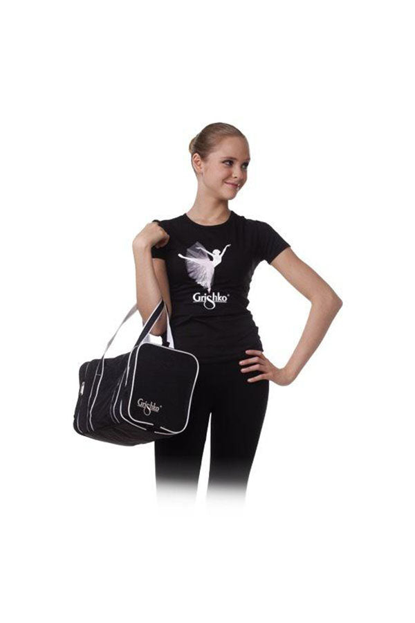 Grishko Sports Bag