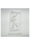 Tendu Mesh Pointe Shoe Bag