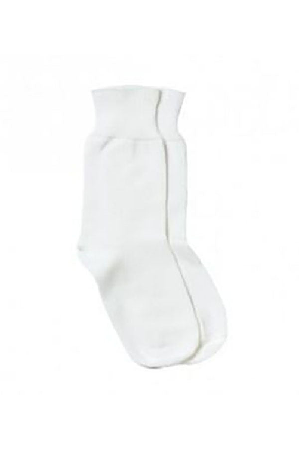 Freed Men's Socks