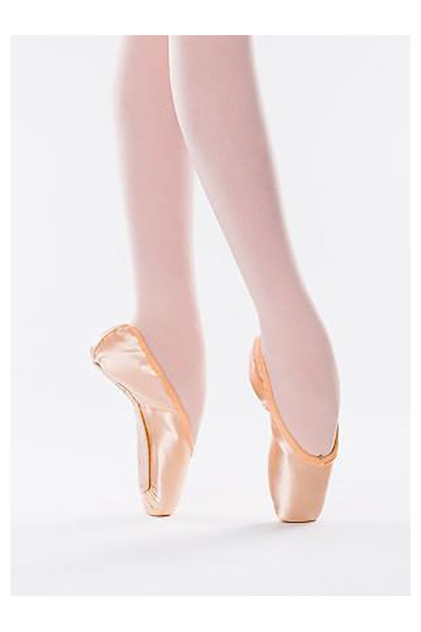 Freed Classic Light Pointe Shoe