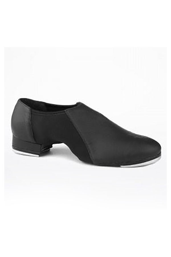 So Danca Slip On Tap Shoe TA52