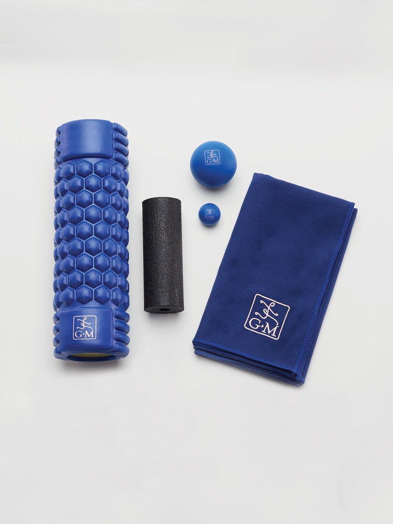 Gaynor Minden Training Aid: Roller Kit