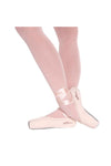 So Danca Pointe Shoe Covers AC-09