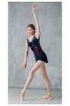 Freed Aimee RAD Leotard