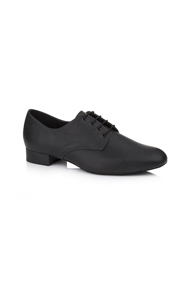 Dance Steps Kelly Ballroom Shoe 1""