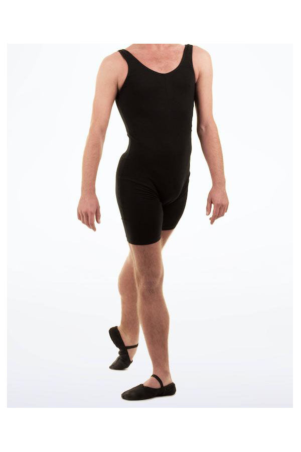 Freed Men's Cycle Unitard