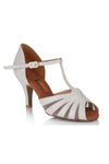 "Freed Penelope 2.5"" Latin Shoe"