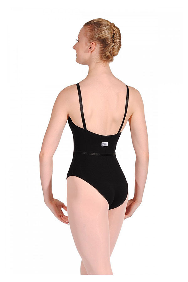 Freed Jane RAD Leotard